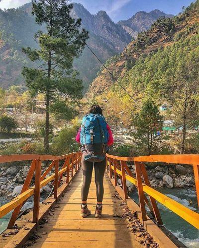Katagla-trek-how-to-reach-hikesaddy