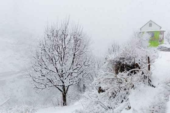 kasol-winter-hikesdaddy