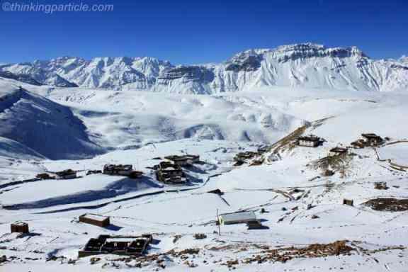 komic-village-winter-spiti-valley-hikesdaddy