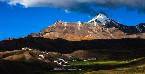 Langza-Village-Spiti-Homestays-hikesdaddy