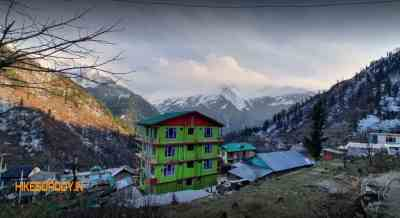 Hill-top-Guest-House-Tosh-1.jpg