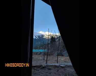 Himalyan-Shepherds-Outdoor-tosh-hikesdaddy-3.jpg