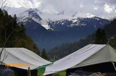 Himalyan-Shepherds-Outdoor-tosh-hikesdaddy-5.jpg