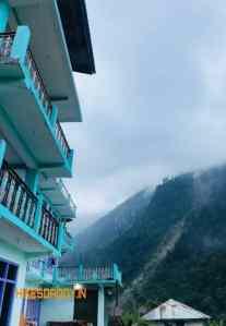 Mountain-view-tosh-hikesdaddy-5.jpg
