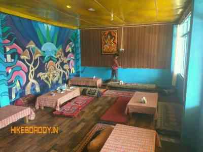 Shiva-Mountain-guesthouseTosh-5_1.jpg