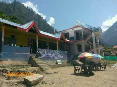 Shiva-Mountain-guesthouseTosh-6_1.jpg