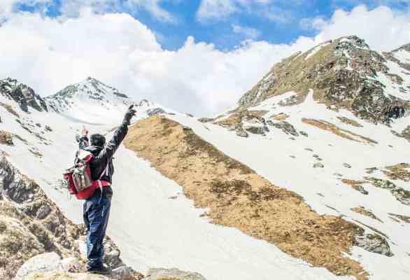 Sar-pass-trek-hikesdaddy (10)