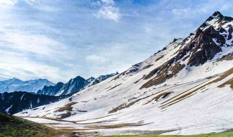 Sar-pass-trek-hikesdaddy (9)