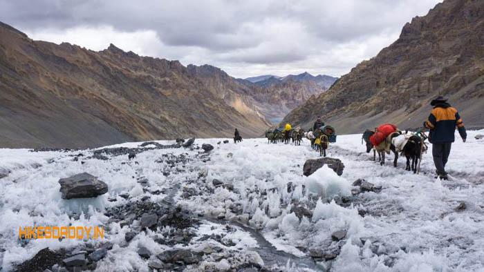 Parang-La-Trek-Spiti-hikesdaddy