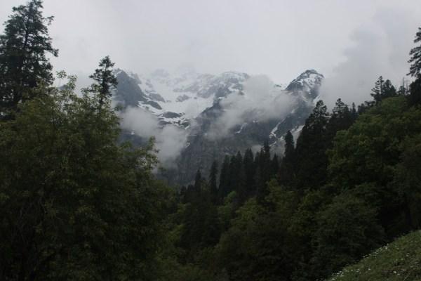Sargi-top-trek-lapas-village