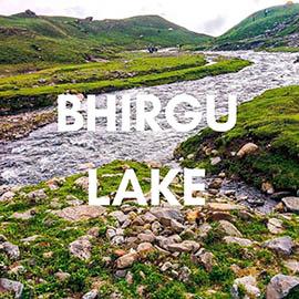 Bhirgu-lake-trek-hikesdaddy