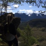 100 Awesome Snow-Free Spring Hikes Near Vancouver