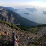 Hiking Gear Review: LOWA Innox Evo GTX Lo shoes