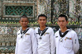2009-02-05-Thailand-Bangkok (39)