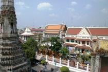 2009-02-05-Thailand-Bangkok (50)