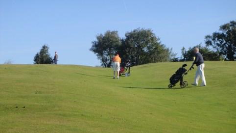 golf2015-09-06 21.48.55