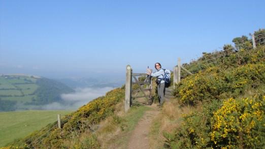 uphill2015-09-07 22.51.44