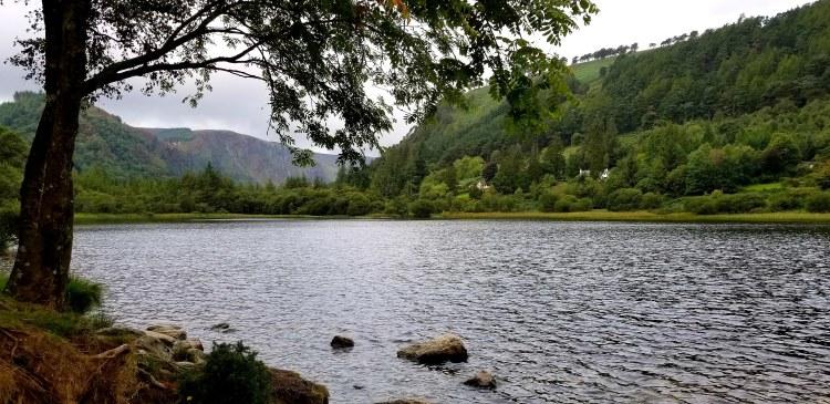 lower lake 20180828_145957