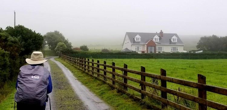 failte farmhouse20180905_194151