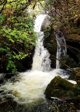 waterfall-20180909_191345.jpg