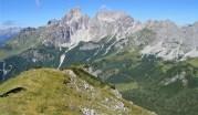 Dachstein vista