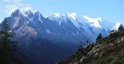 This image has an empty alt attribute; its file name is mont-blanc-feature-2-1024x531.jpg