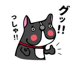 dog_lank-2