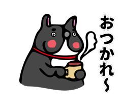 dog_lank-3