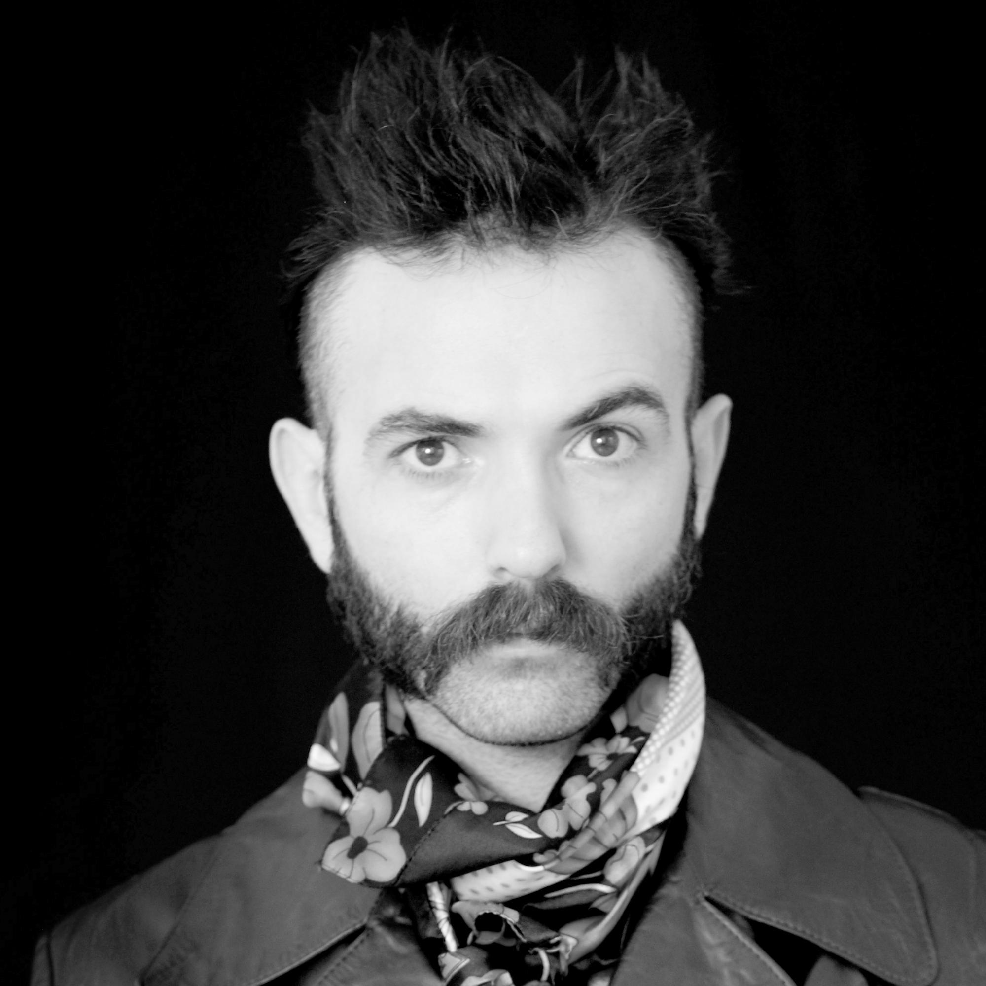 Ciprian Marinescu – traducere