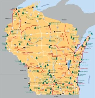 parksstatemap