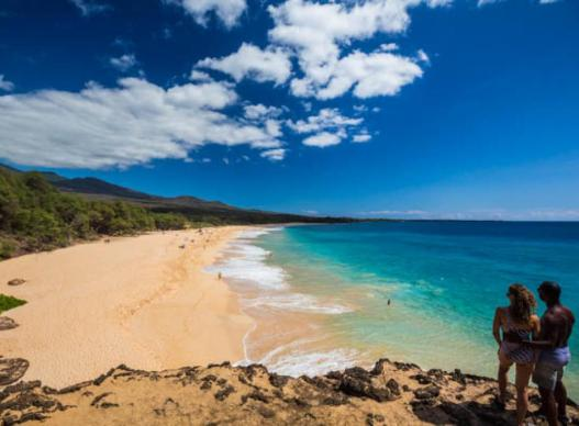 Maui1.jpg
