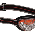 Energizer LED Trailfinder Headlamp