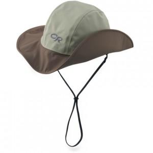 Women's Hiking Hats