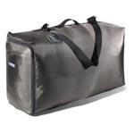 REI Backpack Duffel