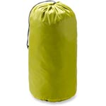 Thermarest Stuff sack pillow, large, Fast & Light Series