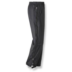 Women's Rain Pants