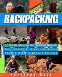 20Backpacking