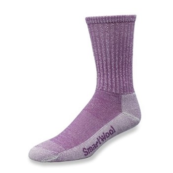 SmartWool Light Hiking Socks