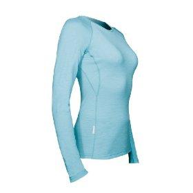 Icebreaker Atlas 150 Longsleeve Shirt