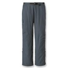REI Denali Quick Dry Pants