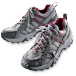 Vasque Blur SL GTX Trail Running Shoes