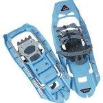 MSR Denali Evo Ascent Snowshoes