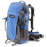 Hiking Daypacks