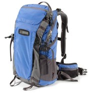 Redesigned REI Traverse Daypack