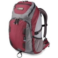 Old REI Traverse Daypack