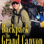 Backpack the Grand Canyon DVD
