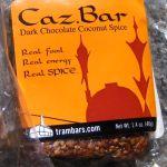 Caz Bar