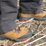 Hiking Lady's Vasque Taku GTX Boots