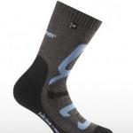 Rohner women's socks