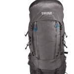 Thule Guidepost Backpack